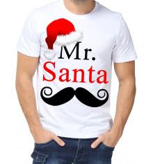 Mr. Santa купить в интернет магазине подарков ПраздникШоп