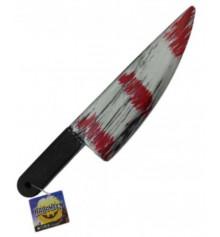Кровавый Нож купить в интернет магазине подарков ПраздникШоп