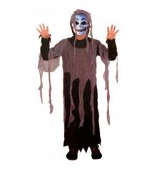 """Детский карнавальный костюм """"Призрак"""" (9-13 лет) купить в интернет магазине подарков ПраздникШоп"""