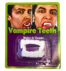 Зубы белые купить в интернет магазине подарков ПраздникШоп