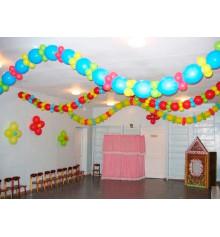 В детском саду купить в интернет магазине подарков ПраздникШоп