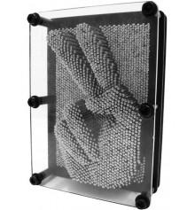 Экспресс-скульптор Pinart 3D  средний купить в интернет магазине подарков ПраздникШоп