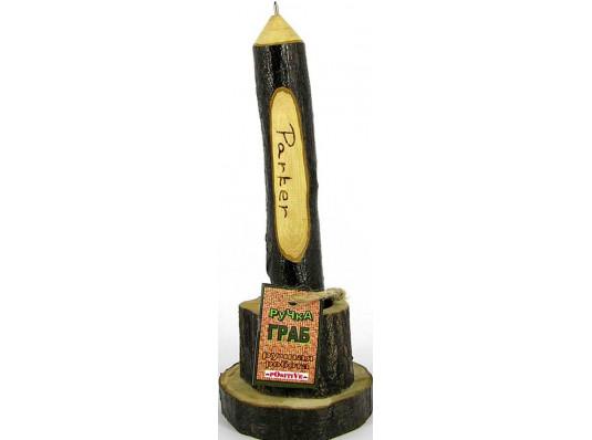 """Ручка """"Parker"""" (дерево) купить в интернет магазине подарков ПраздникШоп"""