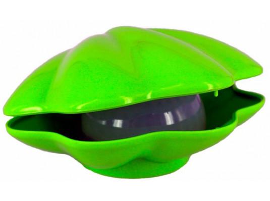 Жемчужина - ночник с USB купить в интернет магазине подарков ПраздникШоп