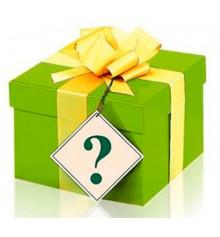 2 купить в интернет магазине подарков ПраздникШоп