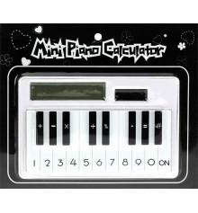 """Калькулятор """"пианино"""" купить в интернет магазине подарков ПраздникШоп"""