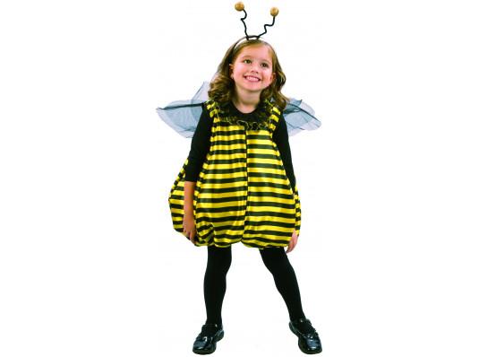 """Костюм """"Пчелка"""" купить в интернет магазине подарков ПраздникШоп"""