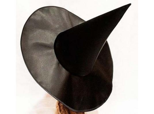Шляпа Волшебника купить в интернет магазине подарков ПраздникШоп