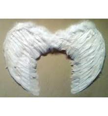 Крылья ангела 60х55 см купить в интернет магазине подарков ПраздникШоп