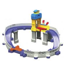 Игровой набор «Вилсон на ремонтной станции» купить в интернет магазине подарков ПраздникШоп