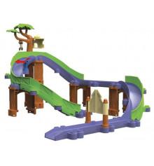 Игровой набор «Приключения Коко в джунглях» купить в интернет магазине подарков ПраздникШоп