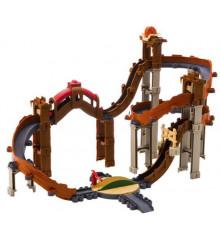 Игровой набор «Спасательные работы в горах» купить в интернет магазине подарков ПраздникШоп