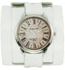 """Наручные часы """"Белый винтаж"""" купить в интернет магазине подарков ПраздникШоп"""