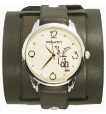 """Наручные часы """"Oh dear..."""" купить в интернет магазине подарков ПраздникШоп"""