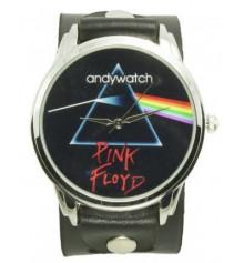 """Наручные часы """"Pink floyd"""" купить в интернет магазине подарков ПраздникШоп"""