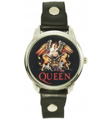 """Наручные часы """"Queen"""" купить в интернет магазине подарков ПраздникШоп"""