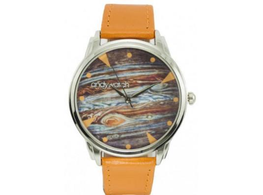 """Наручные часы """"Мистичность"""" купить в интернет магазине подарков ПраздникШоп"""