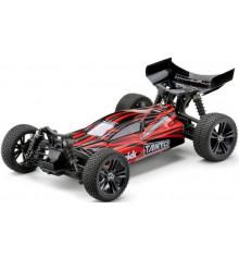 Модель Himoto бесколлекторной багги 1:10 Tanto E10XBL купить в интернет магазине подарков ПраздникШоп