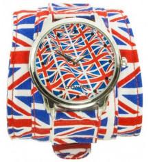 """Наручные часы """"Британия"""" купить в интернет магазине подарков ПраздникШоп"""