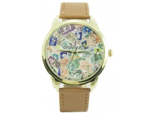 2aa453f73d92b Наручные часы
