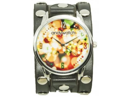 """Наручные часы """"Необычное время"""" купить в интернет магазине подарков ПраздникШоп"""