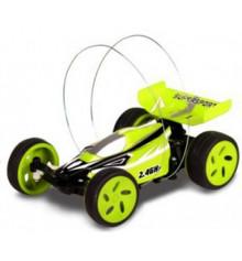 Багги микро р/у 2.4GHz 1:32 Fei Lun High Speed скоростная купить в интернет магазине подарков ПраздникШоп
