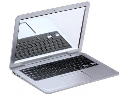 MacBook - зеркальце купить в интернет магазине подарков ПраздникШоп