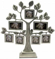 """Фоторамка """"дерево""""№3 купить в интернет магазине подарков ПраздникШоп"""