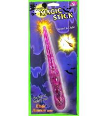 Волшебная палочка купить в интернет магазине подарков ПраздникШоп