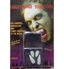 Клыки вампира купить в интернет магазине подарков ПраздникШоп
