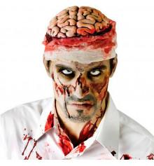 Мозги кровавые купить в интернет магазине подарков ПраздникШоп