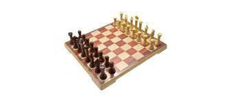 Шахматы, нарды, лото
