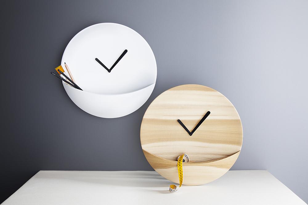 Настольные часы купить в интернет магазине подарков ПраздникШоп
