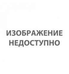 """Родословная книга """"Барокко"""" купить в интернет магазине подарков ПраздникШоп"""