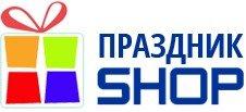 Интернет-магазин подарков, сувениров, приколов «ПраздникShop»